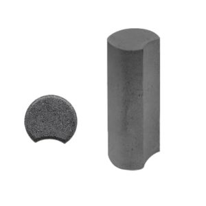 Ландшафтный элемент ВЫБОР ПАЛИСАД 1ПК.30 120*150*300 Серый