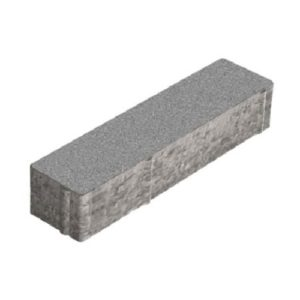 Тротуарная плитка Ландшафт Ильмоде Антика 60 мм