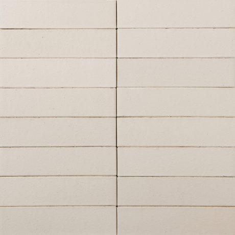 Кирпич облицовочный Terca Titan Гладкий, 250*85*65 мм