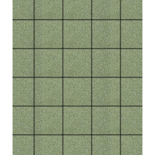Тротуарные плиты ВЫБОР Гранит ЛА-ЛИНИЯ А.2.К.4 Зеленый