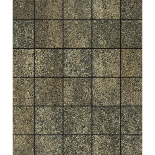 Тротуарные плиты ВЫБОР Листопад ЛА-ЛИНИЯ А.2.К.4 Старый замок