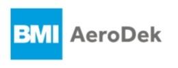 AeroDek
