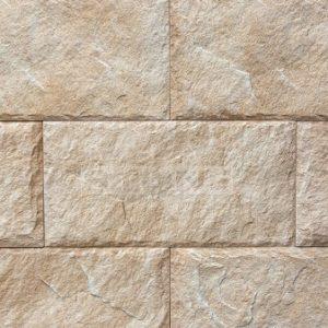 Искусственный камень Атлас Стоун Atlas stone 011