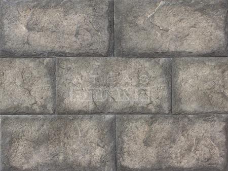 Искусственный камень Атлас Стоун Atlas stone 075