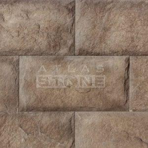 Искусственный камень Атлас Стоун Atlas stone 076