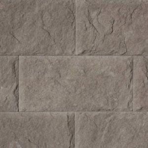Искусственный камень Атлас Стоун Atlas stone 077
