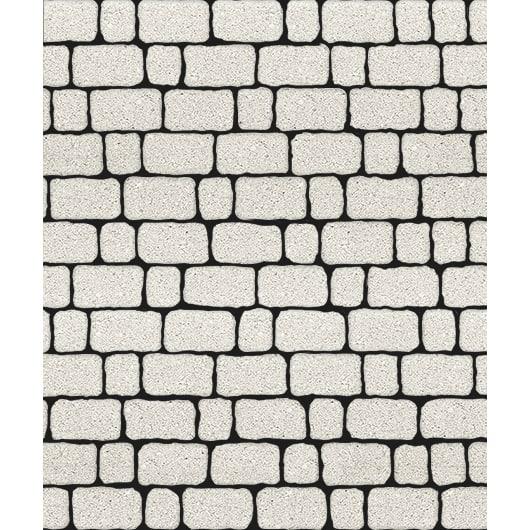 Тротуарные плиты ВЫБОР Гранит АРЕНА Б.1.АР.6 Белый