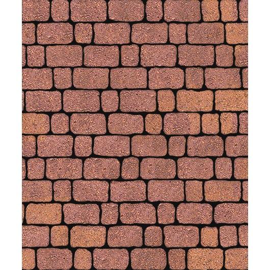 Тротуарные плиты ВЫБОР Листопад гранит АРЕНА Б.1.АР.6 Барселона