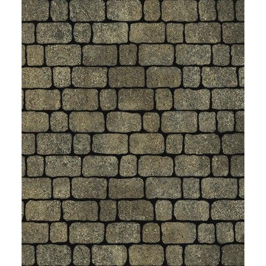 Тротуарные плиты ВЫБОР Листопад гранит АРЕНА Б.1.АР.6 Старый замок