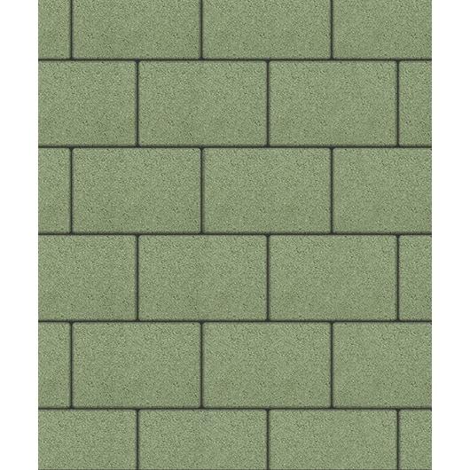 Тротуарные плиты ВЫБОР Гранит ЛА-ЛИНИЯ Б.1.П.8 Зеленый