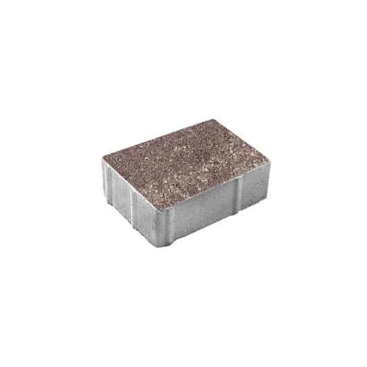Тротуарные плиты ВЫБОР Искусственный камень ЛА-ЛИНИЯ Б.1.П.8 Плитняк