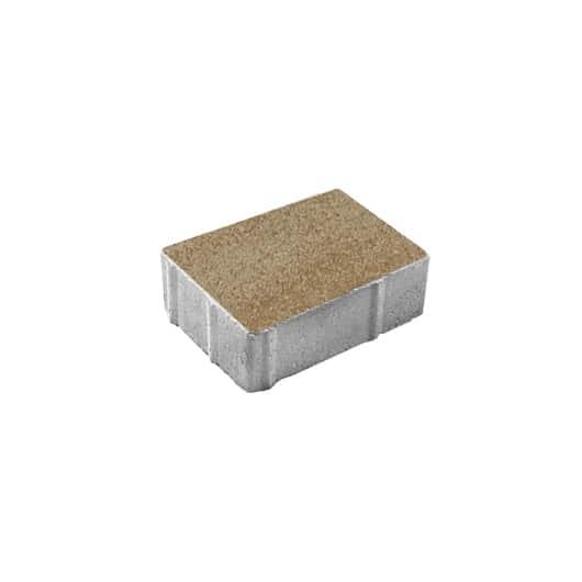 Тротуарные плиты ВЫБОР Искусственный камень ЛА-ЛИНИЯ Б.1.П.8 Степняк