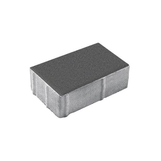 Тротуарные плиты ВЫБОР Стандарт ЛА-ЛИНИЯ Б.1.П.8 Серый