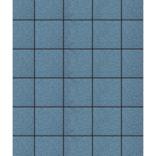 Тротуарные плиты ВЫБОР Гранит ЛА-ЛИНИЯ Б.2.К.6 Синий