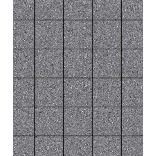 Тротуарные плиты ВЫБОР Стандарт ЛА-ЛИНИЯ Б.2.К.6 Серый