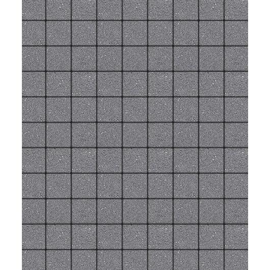 Тротуарные плиты ВЫБОР Гранит ЛА-ЛИНИЯ Б.3.К.6 Серый