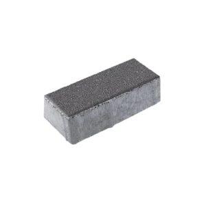 Тротуарные плиты ВЫБОР Стандарт ЛА-ЛИНИЯ Б.3.П.6 Серый