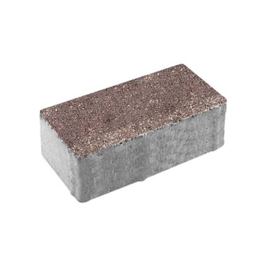Тротуарные плиты ВЫБОР Искусственный камень ЛА-ЛИНИЯ Б.5.П.6 Плитняк