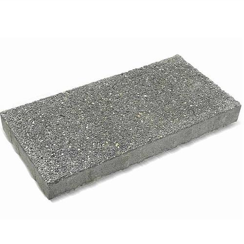 Тротуарная плитка Ландшафт Палаццо 60 мм