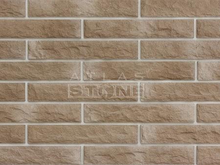 Искусственный камень Атлас Стоун Базальт 134