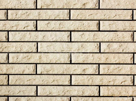 Искусственный камень Атлас Стоун Базальт 530