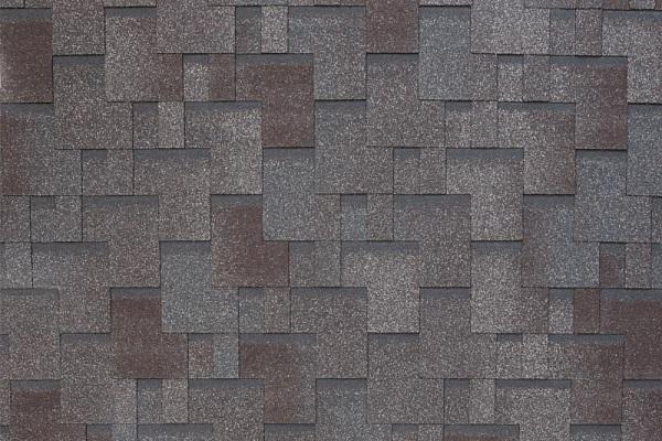 Тегола Nobil Tile Акцент цвет серо-коричневый