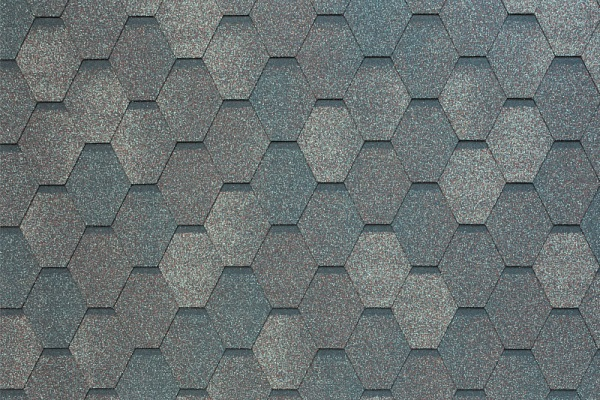Тегола Nobil Tile Вест цвет темно-серый