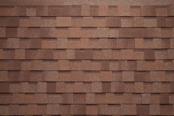 Тегола Супер Мастер J цвет коричневый с отливом