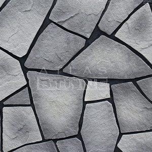 Искусственный камень Атлас Стоун Бут 023