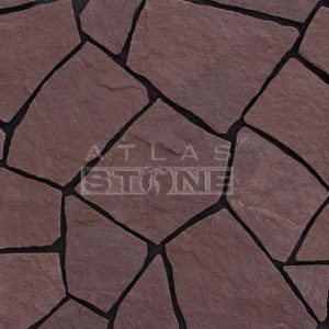 Искусственный камень Атлас Стоун Бут 056