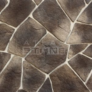 Искусственный камень Атлас Стоун Бут 170