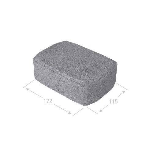 Тротуарная плитка Ландшафт Классико 60 мм