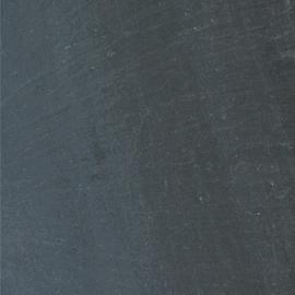 Сланцевая плитка прямоугольная CUPA PIZARRAS CUPA R10 5 мм 40x20 см черный