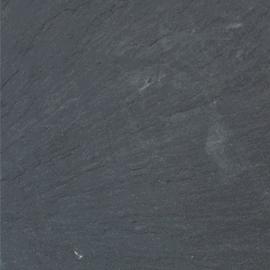 Сланцевая плитка прямоугольная CUPA PIZARRAS CUPA H12 5 мм 40x25 см серый