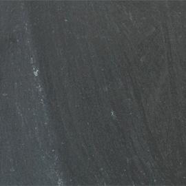 Сланцевая плитка прямоугольная CUPA PIZARRAS CUPA H13 5 мм 30x20 см черный