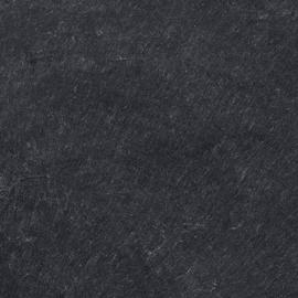 Сланцевая плитка прямоугольная CUPA PIZARRAS CUPA H3 5 мм 40x25 см черный
