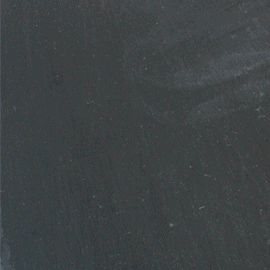 Сланцевая плитка прямоугольная CUPA PIZARRAS CUPA H6 5 мм 30x20 см черный