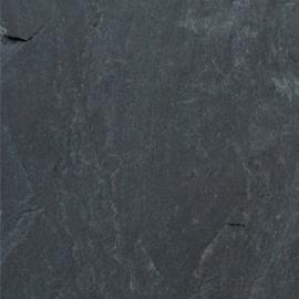 Сланцевая плитка прямоугольная CUPA PIZARRAS CUPA R98 5 мм 50x25 см серый