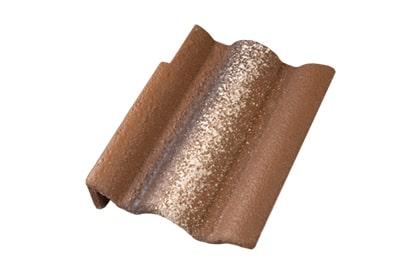 BRAAS Адриа коричневый