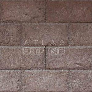 Искусственный камень Атлас Стоун Цитадель 056