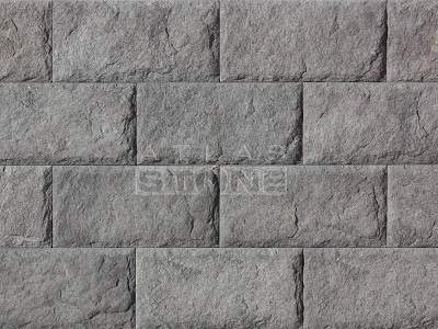 Искусственный камень Атлас Стоун Цитадель 114