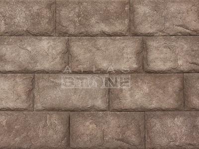 Искусственный камень Атлас Стоун Цитадель 116