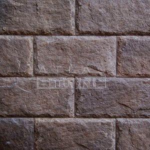 Искусственный камень Атлас Стоун Цитадель 117