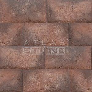 Искусственный камень Атлас Стоун Цитадель 118