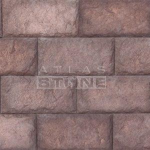 Искусственный камень Атлас Стоун Цитадель 506