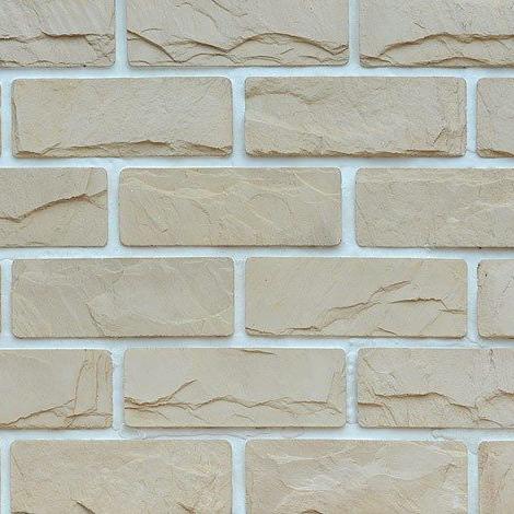Искусственный облицовочный камень EcoStone 01