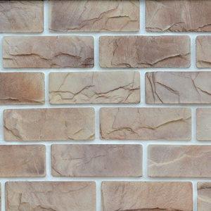 Искусственный облицовочный камень EcoStone 01-22