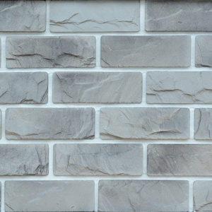 Искусственный облицовочный камень EcoStone 06-08