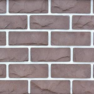 Искусственный облицовочный камень EcoStone 07-06