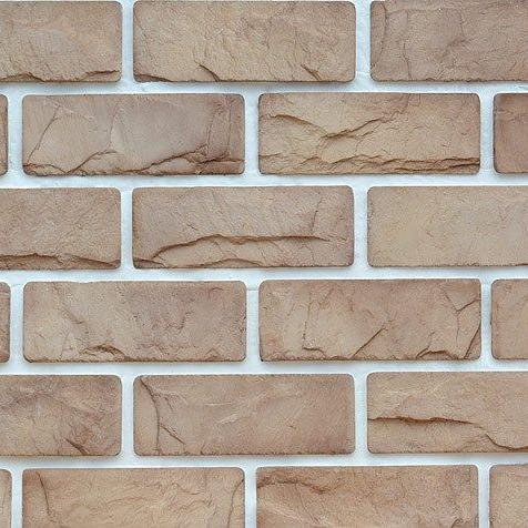 Искусственный облицовочный камень EcoStone 13-05